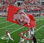 Ohio State fans to have 8 jerseys to pick from at stores