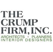 No. 4:  The Crump Firm Inc. Architects