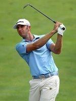 Dustin Johnson wins PGA's Hyundai Tournament of Champions