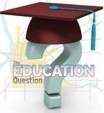 U.S. Chamber, Greater Memphis Chamber host education reform forum Oct. 10