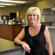 Dawn Graeter 