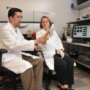 FINALIST, HEALTH CARE INNOVATIONS   Bone Marrow Transplant Innovations for Childhood Leukemia Treatments St. Jude Children's Research Hospital