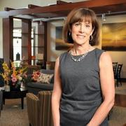 Paula Jacobson 