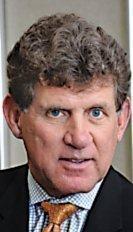John B. CroweBuckeye Technologies Inc.2011 total compensation: $2,970,7862010 total compensation: $1,618,538Percent change: 83.55 percent