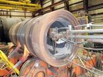 KMA Manufacturing seeks to expand in Memphis to serve Mitsubishi Electric