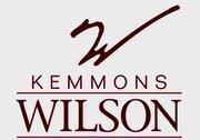 No. 10 Kemmons Wilson Cos.