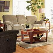 La-Z-Boy Inc. manufactures recliners, sofas and sleepers in Dayton.
