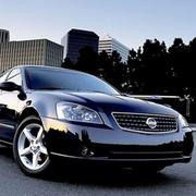 Nissan Altima Rank: No. 6 Units sold in 2012: 302,934  Change from 2011: Up 12.6 percent