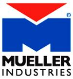 <strong>Kent</strong> <strong>McKee</strong>, Mueller Industries CFO, leaves post
