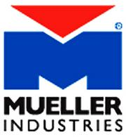 No. 10 Mueller Industries Inc. NYSE: MLI 52-week change: 2.43 percent Share price, 9/7/12: $45.86 Share price, 9/7/11: $44.77