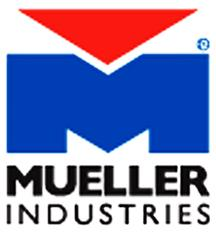 Mueller Industries Inc. has named Jeffrey Martin chief financial officer and treasurer.