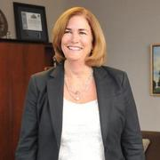 Christine Munson 