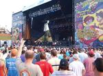 Predictions for Beale Street Music Fest lineup 2014