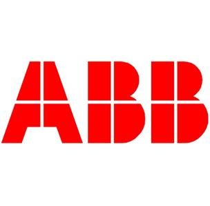 ABB has bought its building in New Berlin.