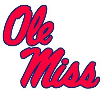Ole Miss has approval for more than $130 million in campus projects.