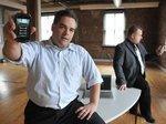 Memphis-based Lokion acquires app developer Resolute