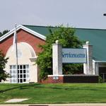 CEO of ServiceMaster resigns