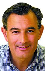 GTx CFO resigns, executives take pay cuts