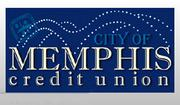 No. 4:Memphis City Employees Credit Union