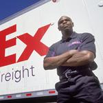 FedEx outlines plans for cost-cutting initiatives