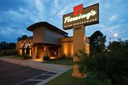 No. 5: Fleming'sPrime Steakhouse & Wine Bar (several Valley locations).
