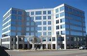 No. 3 Triad Centre III6070 Poplar Ave.Office building