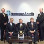 BancorpSouth announces Q1 net income of $22.9M