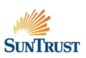 SunTrust BB&T foreclosure