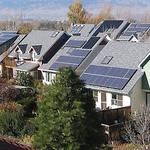 Solar industry pushes back on changes to Tennessee tax break