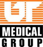 UT Medical Group says it will appeal $33.5 million verdict
