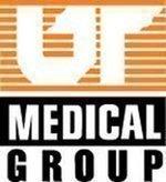 UT Medical Group says it will appeal $33.5 million verdict