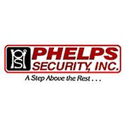 No. 1 Phelps Security Inc.