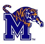 Memphis Tigers rank 19th on ESPN list of most successful basketball programs