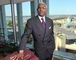 Mayor Wharton names Pre-K board