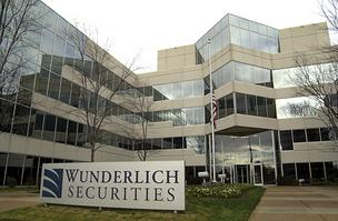 Wunderlich Securities