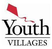 No. 3 Youth Villages