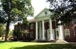 LeMoyne-Owen College graduate leaves school $1 million