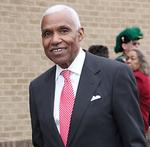 Memphis Mayor <strong>Wharton</strong> will run for re-election