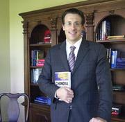 No. 4 Waddell & Associates Inc.David Waddell, president and CEO of Waddell & Associates