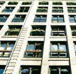 Manhattan rental rates rise 10.2% in Q3