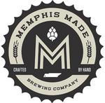 Memphis Made joins local craft breweries