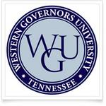 State launches online-based university