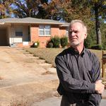 New round of HUD funding set to help rehab homes, but qualified buyers still hard to find