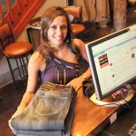 Retailers align with charities, social media platforms to increase sales