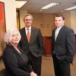 Financial Federal making moves