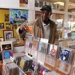 Ecko Records takes personal touch to promote record label of blues, Southern soul artists