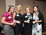 MBJ's 32nd annual Small Business Awards event