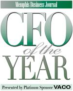 The winners: Chief financial officers take center stage in CFO of the Year Awards