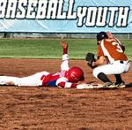 Memphis hosting the Youth Baseball Championship