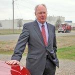 School board seeks $145 million more from Shelby County
